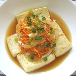 豆腐の南蛮漬けweb.jpg